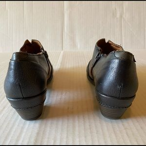 PIKOLINOS Shoes - Pikolinos Booties